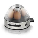 Cuiseur à œuf