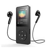 Lecteur MP3/ MP4
